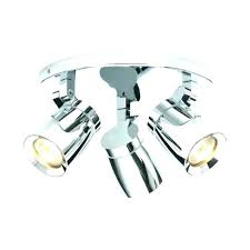 castorama luminaire cuisine castorama luminaire cuisine luminaire ventilateur plafonnier in