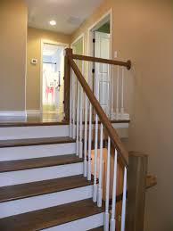 emejing inside home stairs design photos interior design for