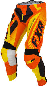 orange motocross gear 540 best motocross images on pinterest motocross dirtbikes and
