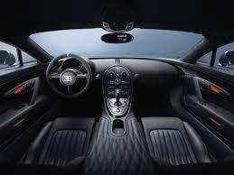 bugatti galibier top speed bugatti super sport top gear auto blog