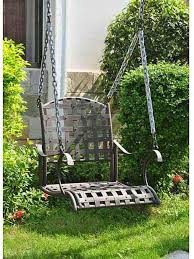 Wrought Iron Patio Swing by Wrought Iron Yard Swings U2014 Jbeedesigns Outdoor Durable Wrought