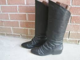 s shoes and boots size 9 40 best vintage shoes and boots images on retro shoes