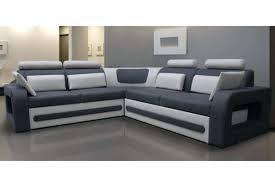 Cheap Sofas Uk Sofa Bed Clearance Sale Uk Sleeper Cheap Couches For In Durban