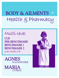 body u0026 ailments health u0026 pharmacy sample pages photocopier