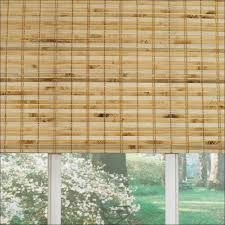 Cordless Blinds Lowes Furniture Marvelous Levolor Cordless Cellular Shades Lowes Faux