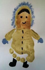 preschool thanksgiving art activities 194 best kids native american arts u0026 crafts images on pinterest