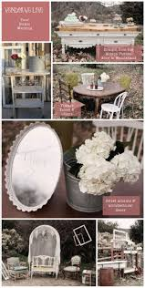 rent wedding decorations best 25 wedding decor rentals ideas on vintage