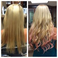 Scottsdale Hair Extensions by Hair By Michelle 23 Photos Hair Stylists 4421 N 75th St