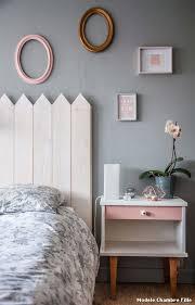 modele de chambre fille bien idee peinture chambre adulte 7 modele de chambre fille