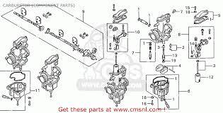 onan carburetor parts onan free image about wiring diagram