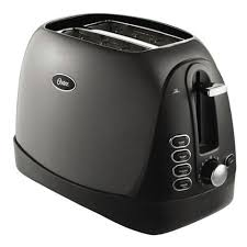 Best Buy Toasters 4 Slice 13 Best Toasters And Toaster Reviews 2017 Top 2 U0026 4 Slice Toasters