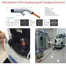 dc chademo dc chademo suppliers and manufacturers at alibaba com