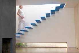 Pain Climbing Stairs by Can Climbing A Staircase Affect The Position Of My Baby During