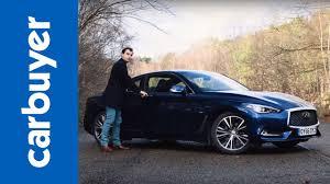 infiniti qx56 uk infiniti q60 coupe review carbuyer youtube