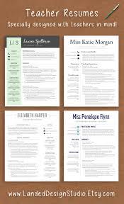 Teacher Resume Templates Microsoft Word 2007 Doc 585690 Teacher Resume Format In Word U2013 51 Teacher