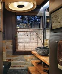inspired bathrooms 9 best asian inspired bathrooms images on bathrooms