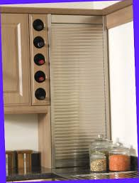 kitchen wine rack ideas best 25 built in wine rack ideas on kitchen wine rack