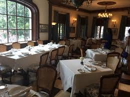disneyland u0027s secret restaurant consuming la