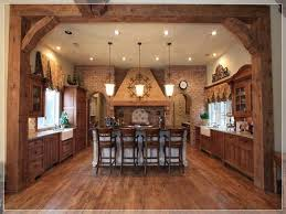 Home Interior Western Pictures Elegant Western Home Interior Design Home Design Gallery