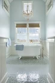inspired bathroom sea inspired bathroom decor ideas inspiration and ideas from