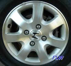 cheap rims honda accord if i should paint my wheels honda accord forum