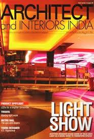 malayalam home design magazines architect interior india magazine itp publishing india