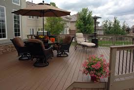 Estimate Deck Materials by Deck Building Cost Calculator Estimate Prices Of Trex Composite