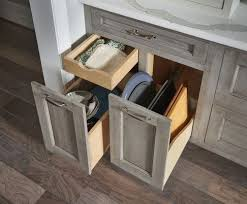 wood kitchen cabinet boxes kitchen cabinet options learn the terms to make the best