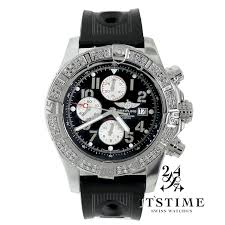 breitling bentley diamond breitling shop by brand
