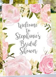 wedding backdrop font best 25 bridal shower signs ideas on wedding showers