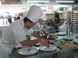 restauration cuisine m2b consulting