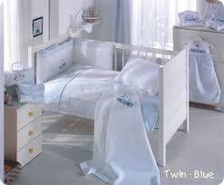 chambre bébé casablanca decoration chambre bebe casablanca visuel 7