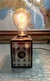 50 best oldcoolnow home decor lamps images on pinterest