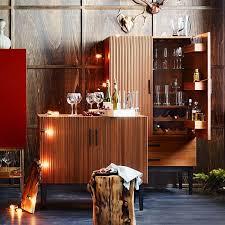 west elm bar cabinet reede bar cabinet tall west elm furniture pinterest living