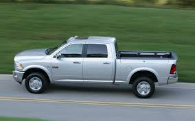 trucks and suvs you can still get with a stick truck trend