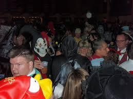 party central halloween central terminal halloween party buffalo
