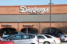 dierbergs announces grocery delivery service cbs st louis