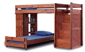 mesmerizing stairway bunk bed beds staircase uk cheap columbia