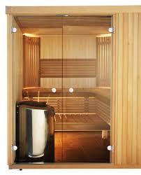 sauna inspiration planning your perfect home sauna
