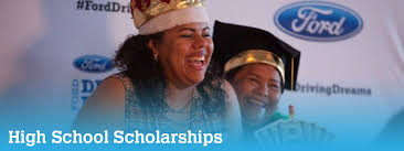 PSR Sacramento       High School Scholarship Essay Contest FC      this year     s essay entries from our Kansas graduating seniors     said Securities Commissioner Josh Ney     This scholarship opportunity gives our students
