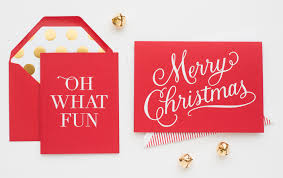 best places for holiday cards in los angeles cbs los angeles