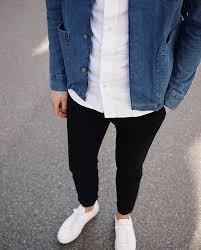 build a wardrobe on a budget fashion essentials every basics on a budget fredrikrisvik