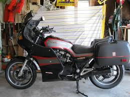 1985 honda for sale used motorcycles on buysellsearch
