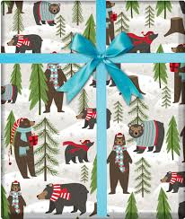 bulk christmas wrapping paper wrapping paper wholesale gift bags and gift wrap for christmas