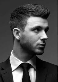 short classy hairstyles for men women hair libs