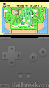 gba emulator for android how to install gba4ios without jailbreaking iphone or ipod touch