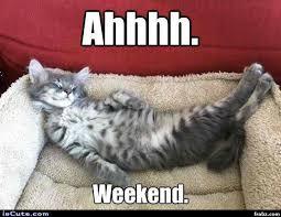 Weekend Meme - 20 best 3 day weekend memes sayingimages com