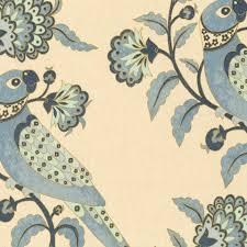 sabyasachi for asia paints wallpaper wall decor jodhpur print
