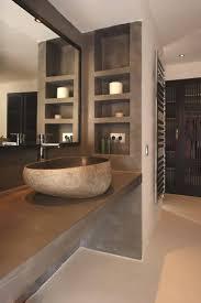 italian bathroom vanities bathroom bathrooms designs italian bathroom design top bathroom
