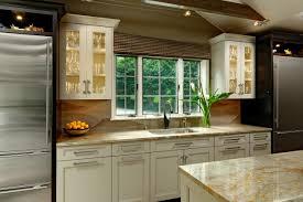Gilmer Kitchens by Photos Jennifer Gilmer Hgtv